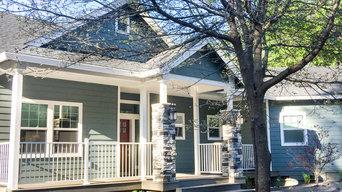 House 285