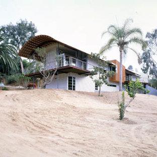 House 3 - Del Mar