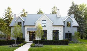 House and Home Oakville