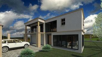 House Buso, Mthatha Eastern Cape