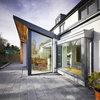 Houzz åbner i Irland: Her er 100 fantastiske irske hjem