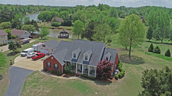 House For Sale Real Estate Photos 5135