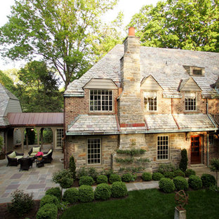 House in Swarthmore