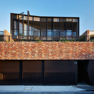 Recycled Building Materials Houzz