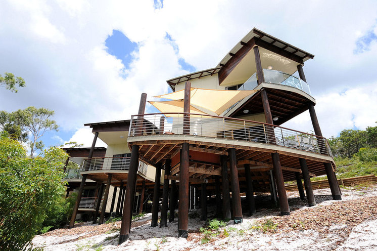 Landon Homes New House Builder Tips To Consider Stilt Homes