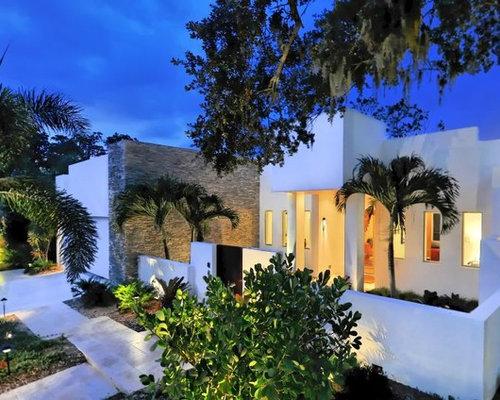 Sherwin Williams Greek Villa Home Design Ideas Pictures