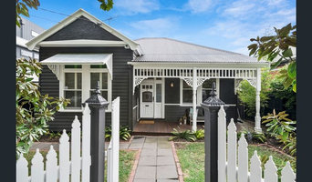 House Painting Project In Elwood