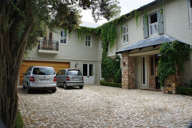 Abriter Sa Terrasse. Stunning Attractive Coupe Vent De Terrasse ...