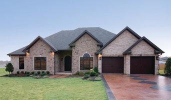 House Plan #055D-0748