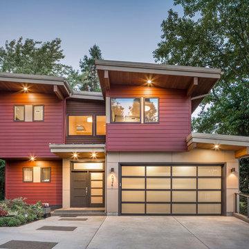 House Plan 48-656
