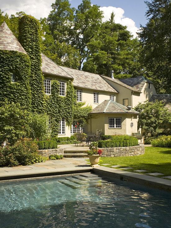pool patio ideas | houzz - Pool Patio Ideas