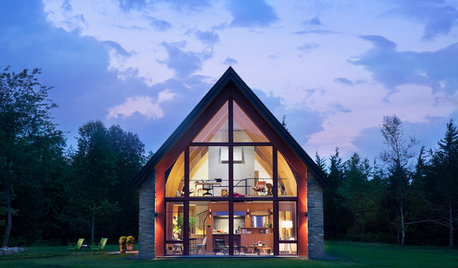 The Passive House: What It Is and Why You Should Care