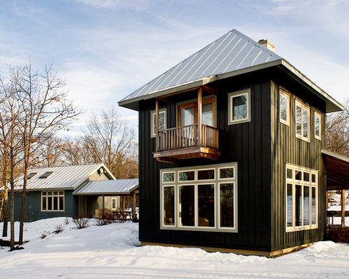 893,390 Exterior Home Design Ideas & Remodel Pictures | Houzz
