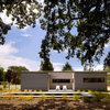 Houzz Tour: Modern Tranquillity in Napa