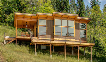 best 15 architects and building designers in woodinville wa houzz