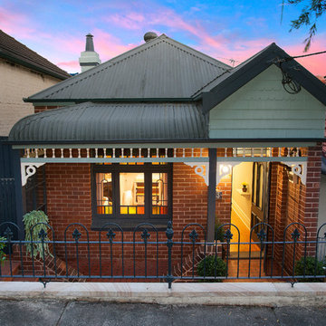 Immaculate Home in Annandale