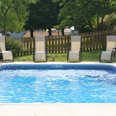buchmyers pools hanover hanover pa us 17331. Black Bedroom Furniture Sets. Home Design Ideas