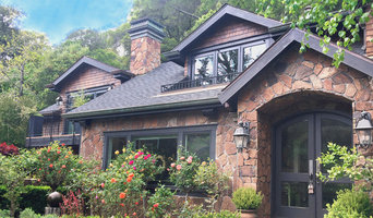 In-Law Suite & Garage Addition | Ross