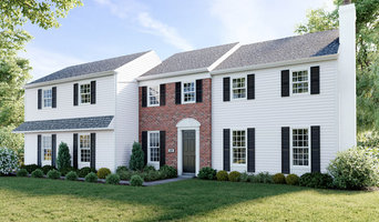 Increase My Curb Appeal in Ambler, PA