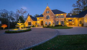 Indian Hill Lighting Project
