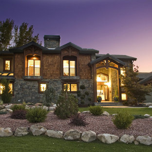 Indian Hills, Salt Lake City, Utah