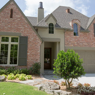 Insight Homes, Inc., Mid-Town Tulsa ~ 1432 East 37th Place