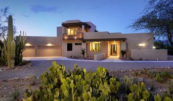 Insight Homes - Ross Residence Entry