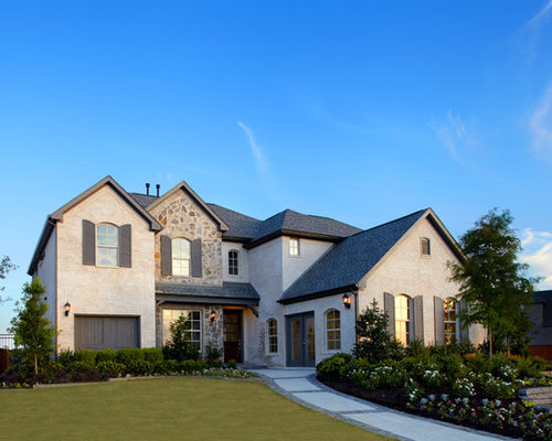Inspiration saxony by shaddock homes for Saxony homes