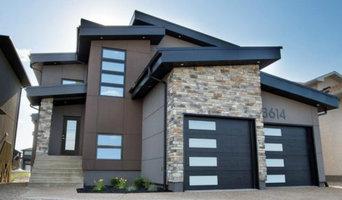 Best Home Builders In Emerald Park SK