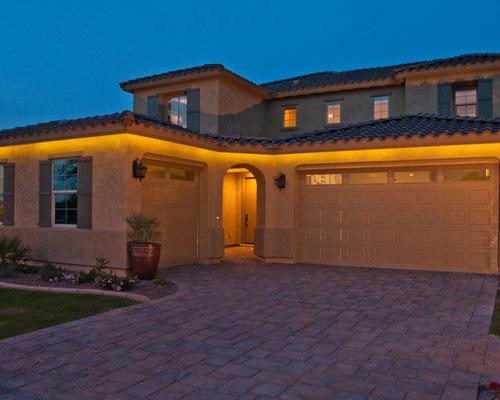 & Inspired LED Outdoor Lighting azcodes.com