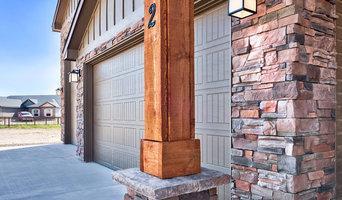 InsulStone Continous Insulation Stone