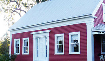 Interior and Exterior Paint