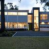 Houzz Tour: Houston Architects