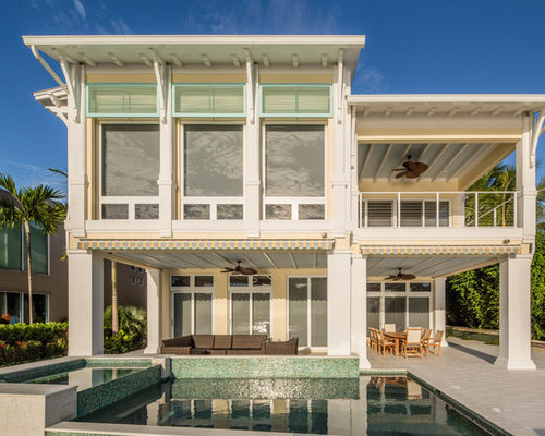 Key West Style Home Decor key west style home decor nice with picture of key west interior fresh in Saveemail Nmb Custom Homes And Renovations Llc 32 Reviews Intracoastal Key West Style Custom House