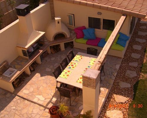 Our 25 Best Mediterranean Exterior Home Ideas Amp Decoration