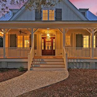 Jackson Custom Homes 2020
