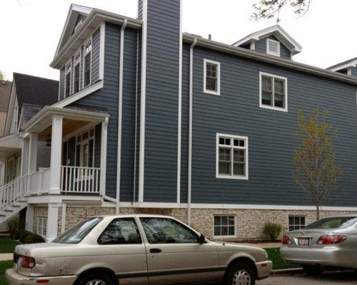 Our 50 Best Exterior Home Ideas Amp Photos Houzz
