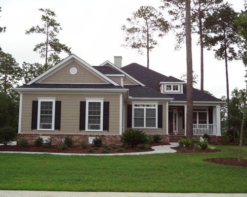 James Hardie Siding Home Design Ideas Pictures Remodel