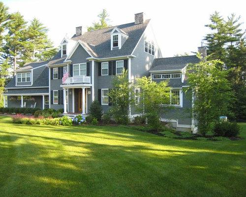 Iko Harvard Slate Shingles Home Design Ideas Pictures