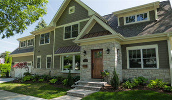 best 15 siding and exterior contractors in atlanta houzz