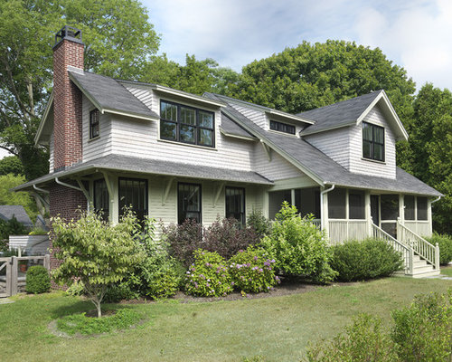 Gable Dormer Home Design Ideas Pictures Remodel And Decor