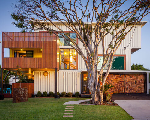save photo - Container Home Design Ideas