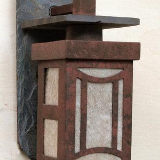 Japanese Rock Lantern