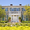 The Top 10 Houzz Tours of 2015
