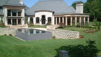 Jefferson City Estate