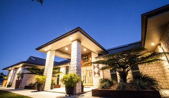 Jimboomba - Boutique Acreage Property