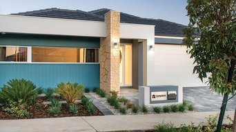 Jindalee Display Home - Perth