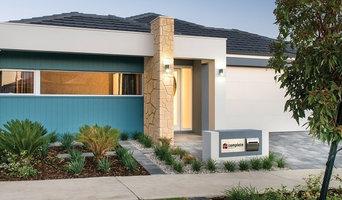 Jindalee Display Home - Perth