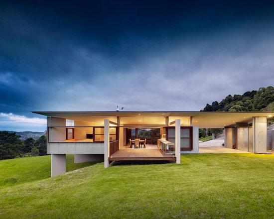 modern exterior home design ideas remodels photos