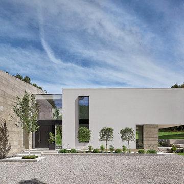 Jura House